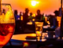 Top 5 des meilleurs bars clandestins à l'étranger