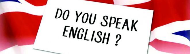 Comment améliorer son anglais avant son stage à l'étranger ?