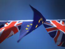 Brexit: quelles conséquences pour la mobilité des étudiants?