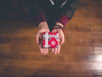 Noël 2017 – Les meilleurs cadeaux à offrir aux voyageurs