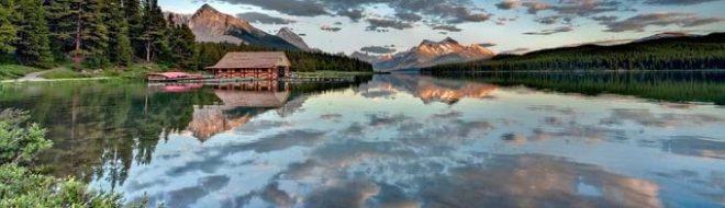 Internship Canada : Visa pour un stage exceptionnel !