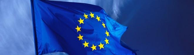 Pourquoi faire son stage en Europe ?