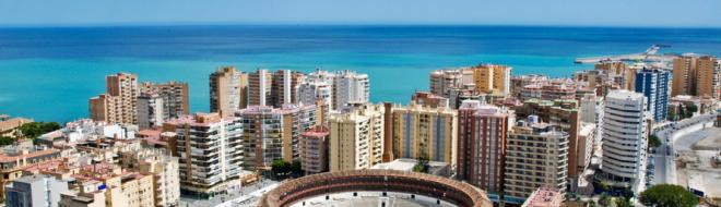 Tout pour trouver ton logement en Espagne !