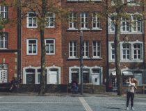 Trouver un logement à l'étranger : mode d'emploi