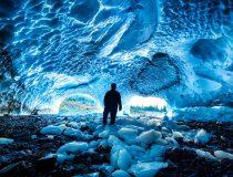 Phénomènes naturels, les plus spectaculaires à voir pendant ton stage à l'étranger