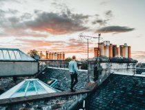 Les plus beaux rooftops du monde à découvrir pendant ton stage