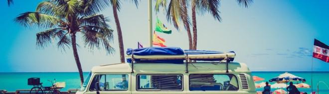 Top 5 des plus belles destinations pour un stage à l'étranger