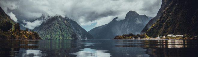 Comment s'intégrer au plus vite pendant ton stage en Nouvelle-Zélande ?