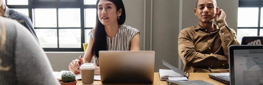 Volontariat International en Entreprise : un tremplin professionnel
